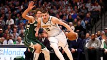 Sources: Nikola Jokic expected to join Nuggets at Disney in next couple of days