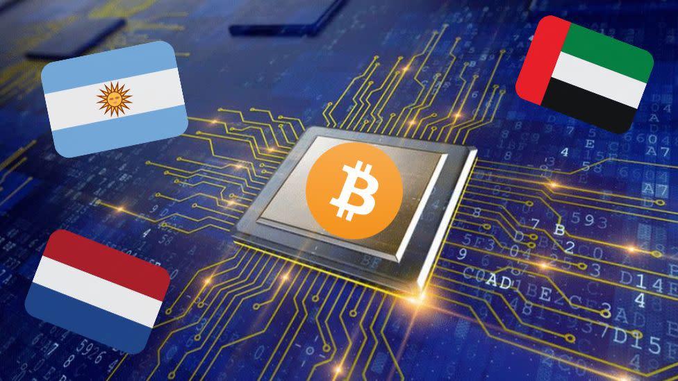 negociação de criptomoeda em minnesota comprar bitcoin melhor preco firmas comerciais proprietárias londres