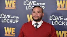 Kate Gosselin speaks out as Jon Gosselin is accused of physically abusing son Collin