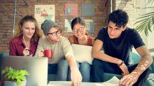 Millennials se apropian del mercado laboral con exigencias peculiares