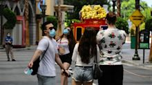 Singapore adds $8bn to COVID-19 response, including $320m in credits to boost local tourism