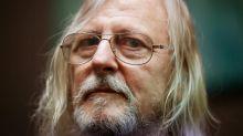 Médico defensor da hidroxicloroquina é denunciado na França