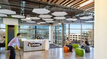 3 Reasons Why GoDaddy Stock Keeps Hitting New Highs