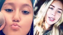 Teen Killed in Kylie Rae Harris Crash ID'd as Police Claim Country Singer Caused Fatal Accident