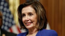 Pelosi Abandons Sweeping Coronavirus Legislative Agenda, Agrees to Narrowly-Tailored Phase-4 Relief Bill