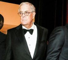 David Koch's Millions Remade the Republican Party. He Didn't Like the Results