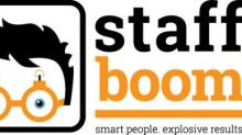Staff Boom Appoints Trevor Rusinyak as President of Philippine Operations