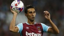 Former Real Madrid defender Arbeloa retires
