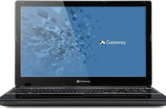 Gateway unveils slimmer NE laptops, updates DX, SX and One ZX desktops