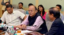 Jaitley Slams Regulators' Failure To Detect PNB Fraud