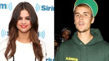 Instagram responds to Selena Gomez's account getting hacked