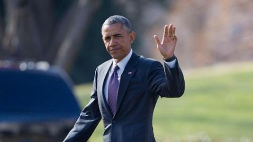 FAQ: How Obama plans to fix cable TV and why it matters to you