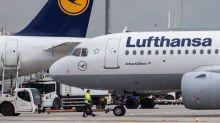 Sicherheitsbedenken: Lufthansa lässt im A320 Neo die letzte Reihe frei
