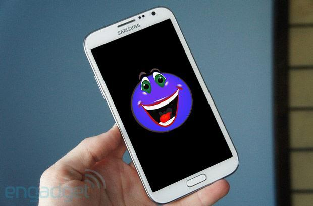iSuppli: Samsung forecasted to unseat Nokia for top ranking in 2012 global phone shipments