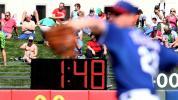 Inside MLB's plan to make games shorter