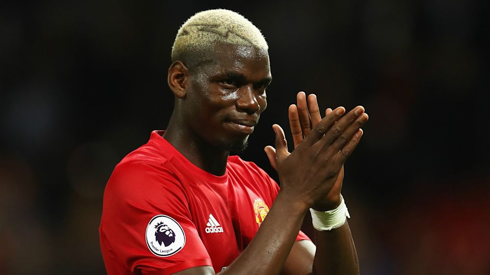 What Pogba wants, Pogba gets - Mourinho must take the reins off Man Utd's record signing