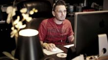 Get a Look Inside DJ AM's Post-Plane Crash Toil in 'As I Am'