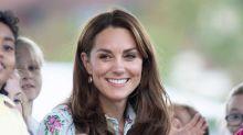 """Kate Middleton enceinte ? Ces indices qui laissent penser que c'est pour """"très bientôt"""""""