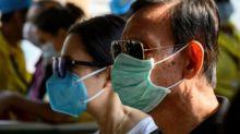 Coronavirus, in Cina altri 150 morti e 409 nuovi casi