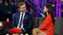 'Something is off here.' Inside the cheating scandal that brought down a 'Bachelor' fantasy league.