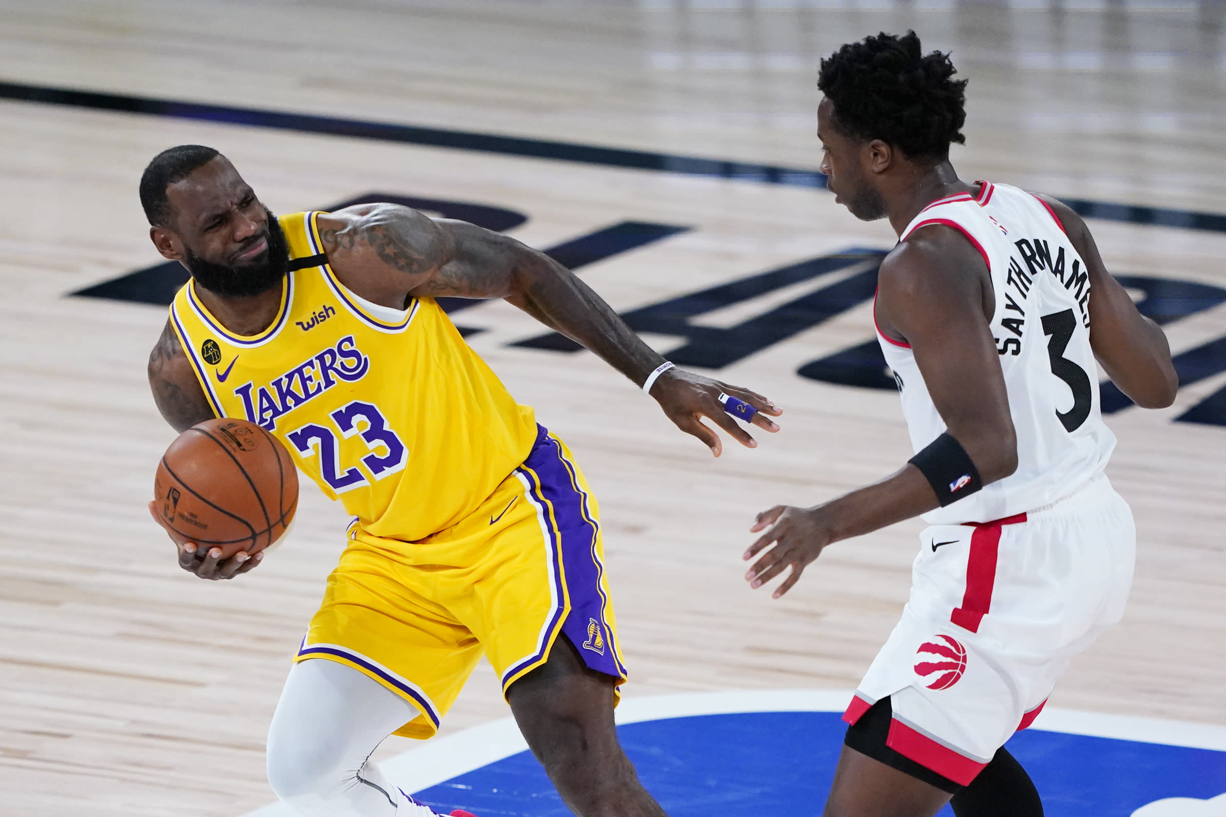 Betting lines nba series score lay back betting calculator for football