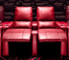 7 Out of 10 People Would Rather Be Home Than at a Multiplex