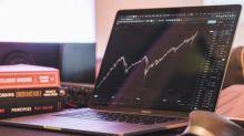 10 Best-Performing Stocks in 2021