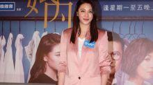 Bernice Liu balances work with studies