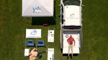 Southern Tide Announces 2018 Tailgate Tour with Custom Tailgate Truck and Collegiate Retail Partnerships