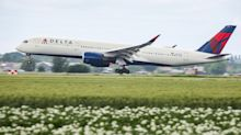Delta posts massive Q2 earnings loss, crushed by 'truly staggering' coronavirus crisis