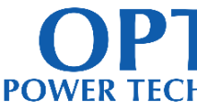 Ocean Power Technologies Welcomes Three New Members to its Board of Directors