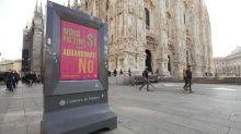 Milano, scontate rette nidi per chiusure dovute a quarantena Covid