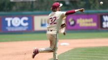 Three up, three down: FGCU powers over FSU baseball with three homers