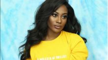 This Beauty Vlogger Empowers Afro-Latinas To Embrace Their Blackness