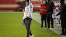 49ers and Patriots: Coaches share mutual respect and a history with Jimmy Garoppolo