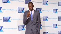 RADIO: Dikembe Mutombo's toughest opponent may surprise you