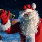 The business of Santa Claus in Lapland – a magical marketing gift