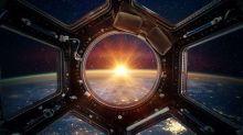 Thomas Pesquet retournera dans l'espace en 2021