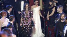 Deshalb war es so still bei Prinz Williams und Herzogin Kates BAFTA-Auftritt
