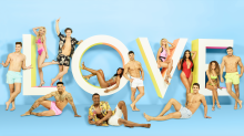 'Love Island' confirms it will air two series per year after announcing winter show
