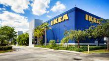 Raus aus dem Bällebad: Wie sich Ikea neu erfinden will