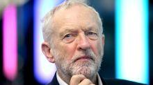 Jeremy Corbyn would back a second EU referendum if Labour party activists support it