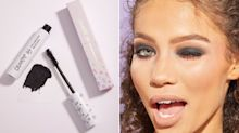 Colourpop Is Giving Away Free Mascara Right Now