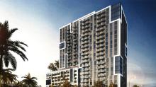 Public company buys Miami development site for $13M