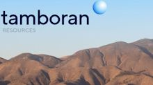 Tamboran Launches Inaugural Sustainability Plan