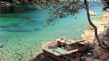 Croatian Islands cool: 12 amazing places to stay