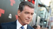 Pierce Brosnan 'shocked and saddened' over controversial Indian breath freshener ad