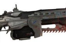 Amazon pre-selling GoW2 Lancer bundle for $139