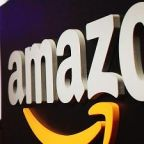 Amazon reveals top 20 city candidates for its second HQ