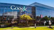 Have Alphabet Inc (GOOGL), HP Inc (HPQ), and Three Other Stocks Reached Fair Market Value? This Fund Says Yes